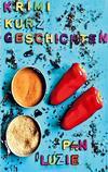Cover von: Krimi-Kurzgeschichten