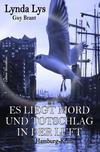 Cover von: Es liegt Mord und Totschlag in der Luft