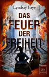 Cover von: Das Feuer der Freiheit