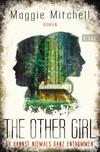 Cover von: The other Girl