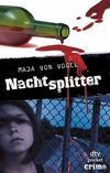 Cover von: Nachtsplitter