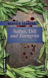 Cover von: Salbei, Dill und Totengrün