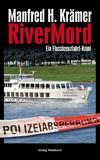 Cover von: RiverMord