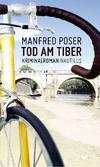 Cover von: Tod am Tiber