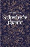 Cover von: Schwarzer Jasmin