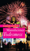 Cover von: Mannheimer Todesmess