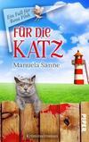 Cover von: Für die Katz