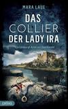 Cover von: Das Collier der Lady Ira