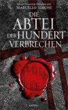 Cover von: Die Abtei der hundert Verbrechen
