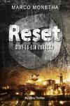 Cover von: Reset