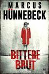 Cover von: Bittere Brut