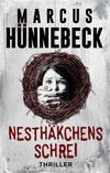 Cover von: Nesthäkchens Schrei