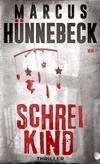 Cover von: Schreikind