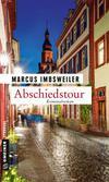 Cover von: Abschiedstour