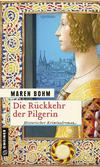 Cover von: Die Rückkehr der Pilgerin