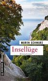 Cover von: Insellüge