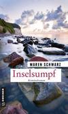 Cover von: Inselsumpf