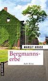 Cover von: Bergmannserbe