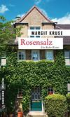 Cover von: Rosensalz