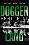 Cover von: Fehltritt