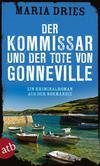 Cover von: Der Kommissar und der Tote von Gonneville