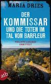 Cover von: Der Kommissar und die Toten im Tal von Barfleur