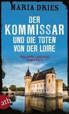 Cover von: Der Kommissar und die Toten von der Loire