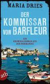 Cover von: Der Kommissar von Barfleur