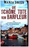 Cover von: Die schöne Tote von Barfleur