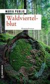 Cover von: Waldviertelblut