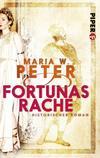 Cover von: Fortunas Rache