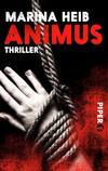 Cover von: Animus