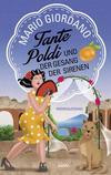 Cover von: Tante Poldi und der Gesang der Sirenen