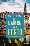Cover von: Die Mauern von Porto
