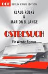 Cover von: Ostbesuch