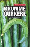 Cover von: Krumme Gurkerl