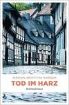 Cover von: Tod im Harz