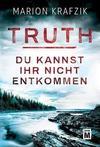 Cover von: Truth