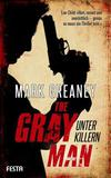 Cover von: The Gray Man - Unter Killern