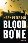 Cover von: Blood & Bone