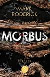Cover von: Morbus
