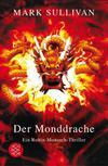 Cover von: Der Monddrache