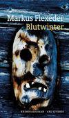Cover von: Blutwinter