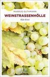 Cover von: Weinstraßenhölle