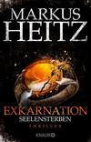 Cover von: Exkarnation - Seelensterben