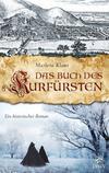 Cover von: Das Buch des Kurfürsten