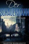 Cover von: Der Schauermann