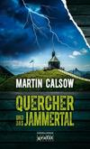 Cover von: Quercher und das Jammertal