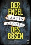Cover von: Der Engel des Bösen