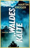 Cover von: Waldeskälte